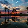 Sun City sunset 6-24-17_V9A2853