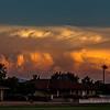 Sun City sunset 7-16-17_V9A2970-Pano