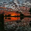 Sun City sunset 1-22-17KV9A1701