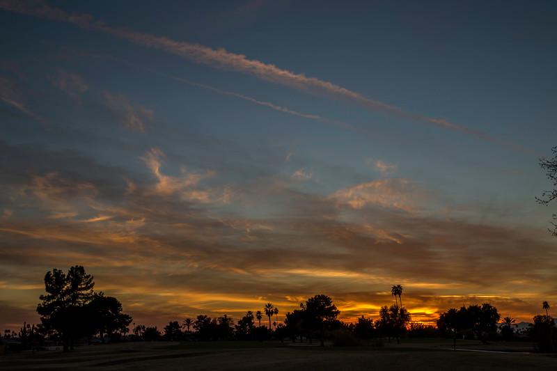 Sun City sunset 1-4-17_MG_2730