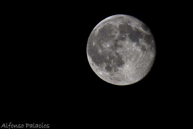 20100825 Moon-0002