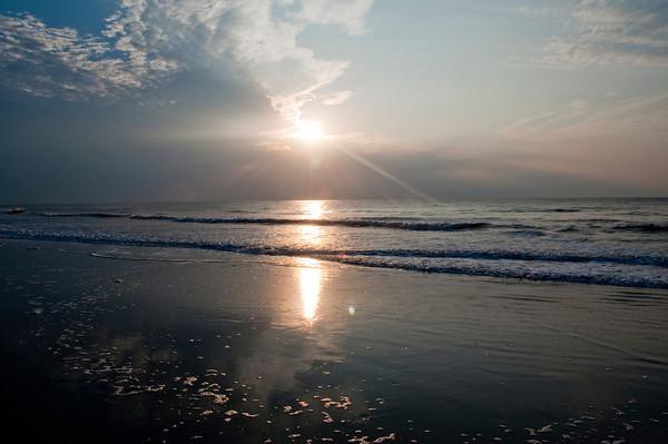 Hilton Head Sunrise7