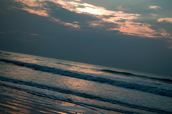 Hilton Head Sunrise3