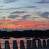 Downtown Waterfront <br /> Beaufort, South Carolina