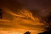 040 Sunset 05-04-07