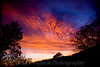 045 Sunset 05-04-07