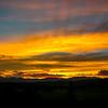 Colorado Colors 4