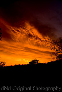 043 Sunset 05-04-07