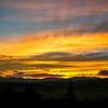 Colorado Colors 3