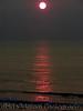 Virginia Trip 2006 - Virginia Beach Sunrise