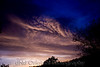 041 Sunset 05-04-07