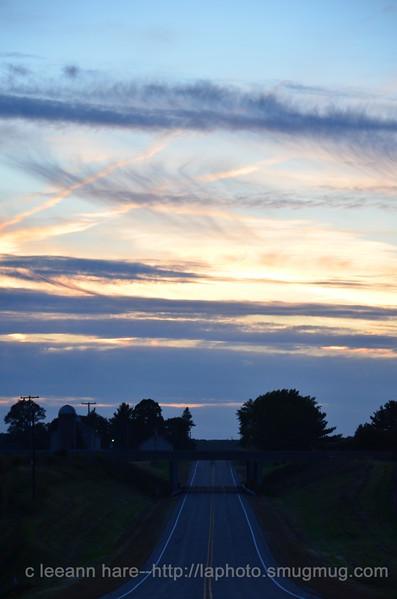 9-23-14 clouds-12