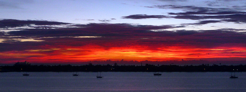 8x3_Red_Sunrise