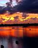 APB9_26_03_Sunrise_03_22k