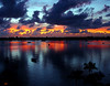 APB9_26_03_Sunrise_05_22k