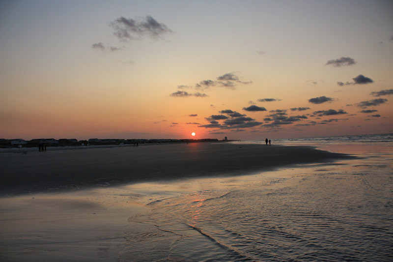 IMG_2364-1SunriseSunsetBeach061011