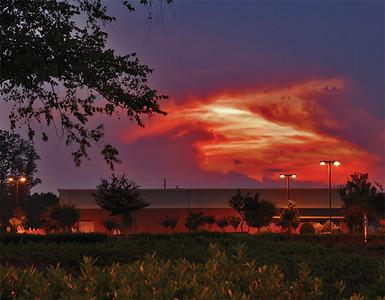 Sunset-over-Fayetteville2.jpg