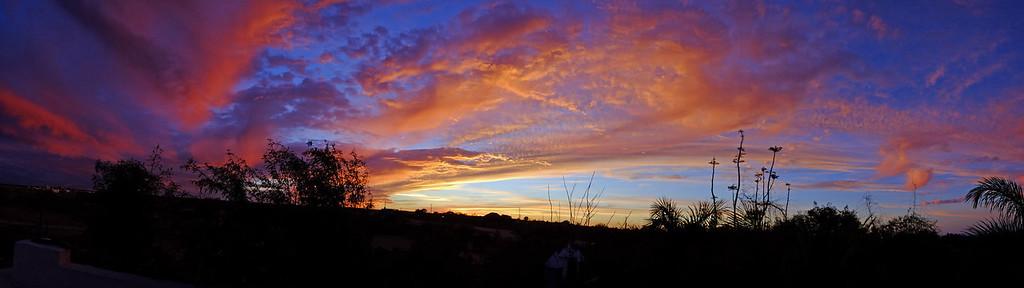 sunsets-sunrises