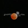 2010, 12-21 Lunar Eclipse (113)