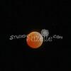 2010, 12-21 Lunar Eclipse (118)