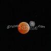2010, 12-21 Lunar Eclipse (114)