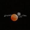 2010, 12-21 Lunar Eclipse (115)