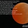 12-21-2010 Lunar Eclipse  fb