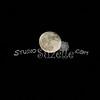 2016, 11-15 Moon114C