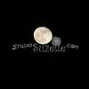 2016, 11-15 Moon107C