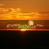 2009, 12-10 Sunset (102)