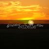 2009, 12-10 Sunset (105)