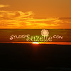 2009, 12-10 Sunset (101)