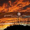 02-13 Sunset (104)