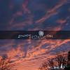 02-13 Sunset (107)