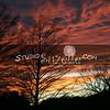 02-13 Sunset (108)