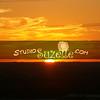 2009, 12-10 Sunset (100)