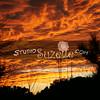 02-13 Sunset (101)