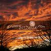 02-13 Sunset (105)