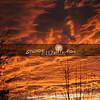 02-13 Sunset (103)
