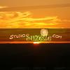 2009, 12-10 Sunset (103)