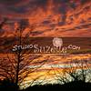 02-13 Sunset (106)