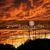 02-13 Sunset (102)