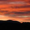Sunsets  - 16