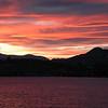Sunsets  - 19