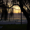Sunsets (Australia) - 2