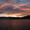 Sunsets  - 12