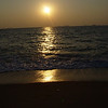 Sunsets (Goa) - 1