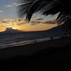 Sunsets - 1