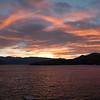 Sunsets  - 13