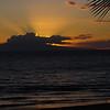 Sunsets (Hawaii) - 2
